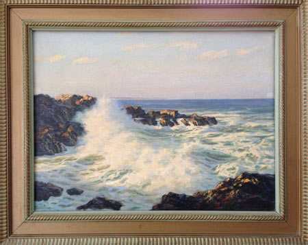 arentz-seascape-sm