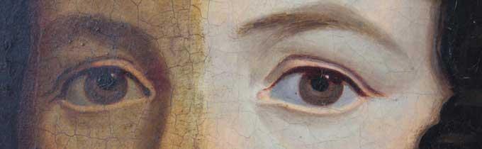 closeup-mid-sm